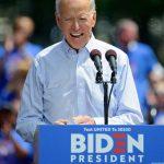 Biden Campaign Accused of Racial Suppression