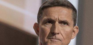Court Prolongs Flynn Case