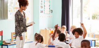 Surprising Benefit to Virtual Classrooms