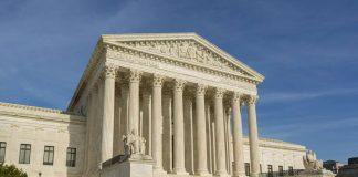 Trump Set to Release Supreme Court List