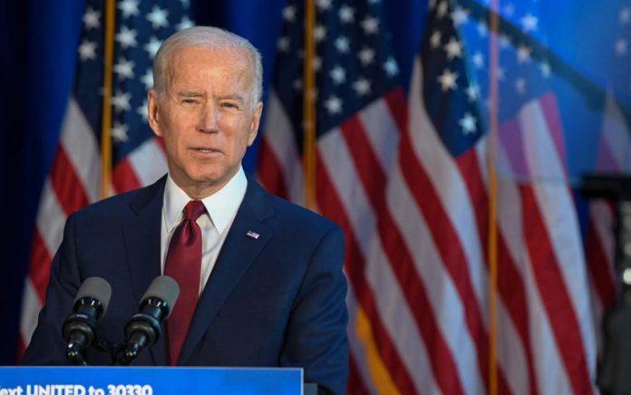 Biden Wants To Raise Taxes During Weak Economy - He Shouldn't...