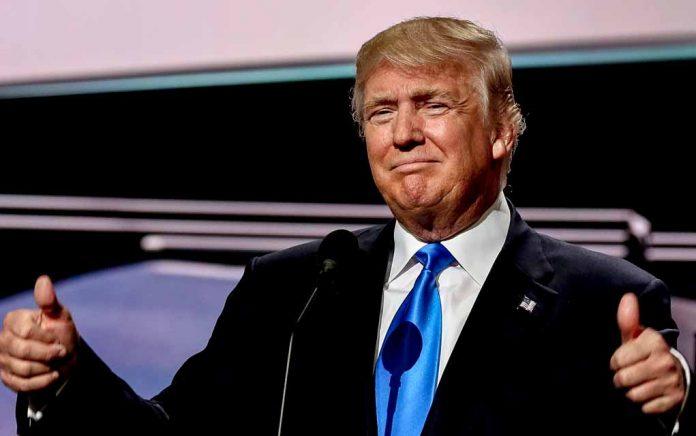 Dr. Fauci Defends Trump's Healthcare - Calls It