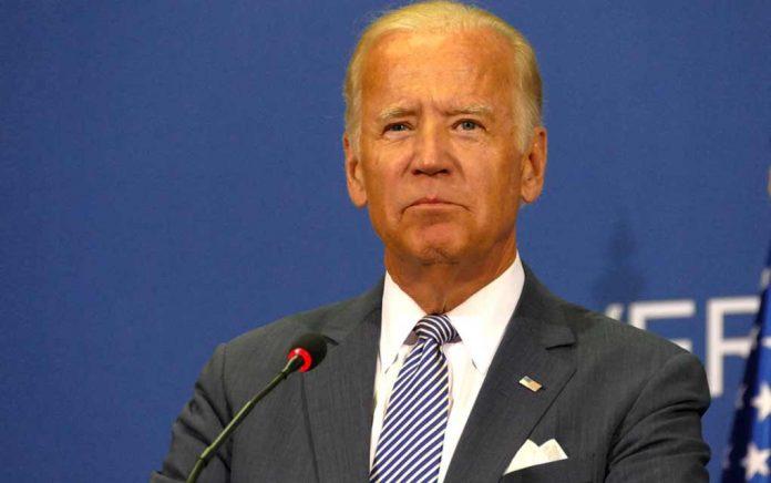 Jeffrey Epstein's Victims Urge Joe Biden Pursue Prince Andrew