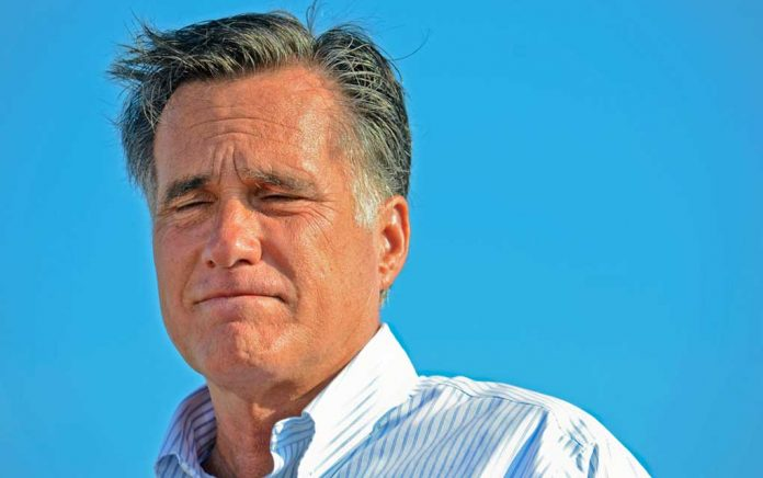 Trump-Calls-Out-Mitt-Romney-For-Being-Slaughtered-By-Obama-After-He-Tried-To-Criticize-Trump