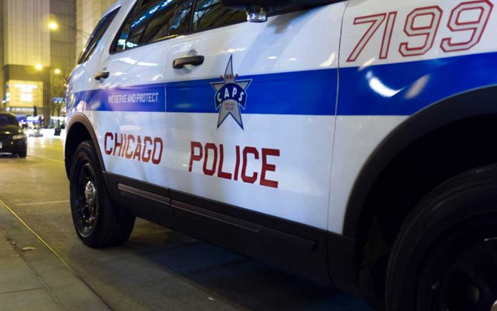 Violent Weekend Leads to Death and Injuries in Democrat-Controlled Chicago