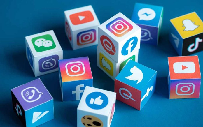 How Social Media Censorship Can Effect Democracy
