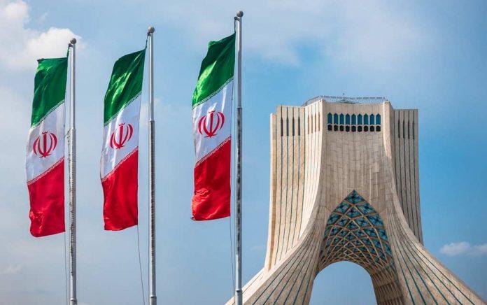 Iran Thinks It Has Found Nuclear Scientist's Killers (REPORT)