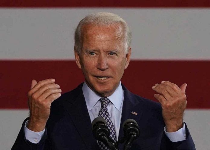 Hotel Owner Discloses How Biden's Pipeline XL Order Will Destroy Her