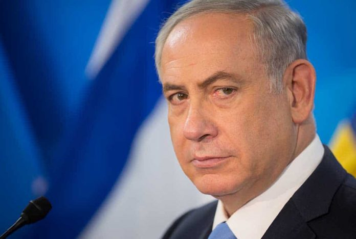 Amid Pressure Joe Biden Finally Meets With Israel's Prime Minister
