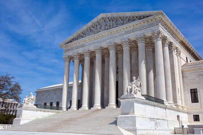 Supreme Court Delivers Verdict on Nazi Art Case