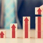 Reports Show Massive Improvement For Economic Rebound