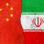 China Teams Up With Iran In Disturbing Alliance
