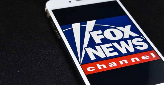 Sean Hannity Exposes Joe Biden On Air
