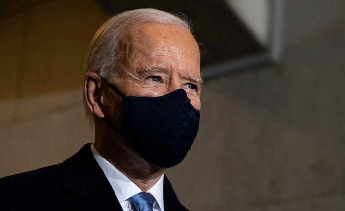 YouTube Allegedly Showing Disturbing Bias Towards Joe Biden