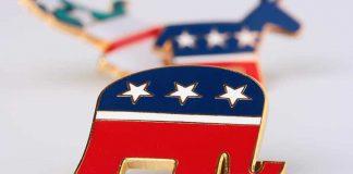 Senate GOP Confirms Huge Fundraising Haul