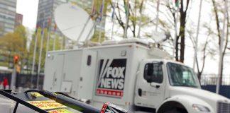 MyPillow CEO Hires Investigators to Probe Major News Network