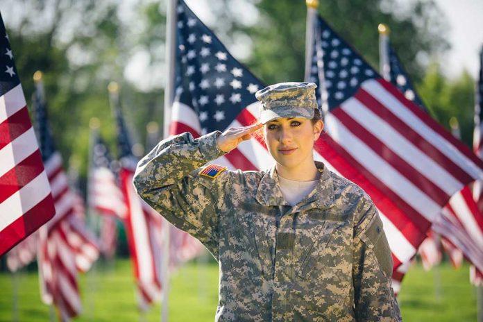 Optimism Grows for Military Assault Legislation