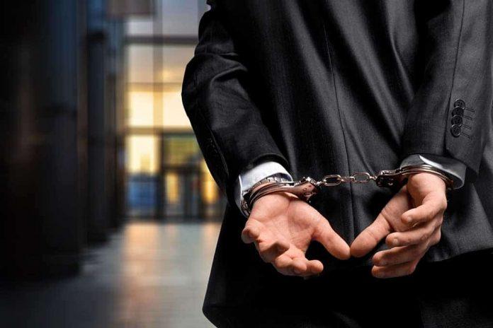 Former Obama Adviser Facing Charges