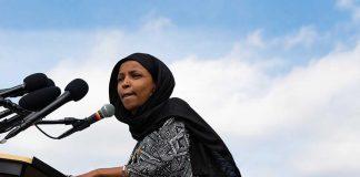 Ilhan Omar Gets Slammed By Fellow Democrat For Attacks On Israel
