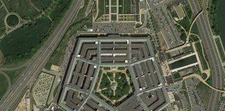 Pentagon Investigating UFO Footage Videos