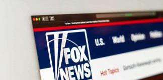 Fox News Heir Tried to Destroy Donald Trump