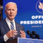 New Poll Spells Doom for Joe Biden's Weak Leadership