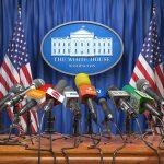 Jen Psaki Makes Baseless Accusations Against GOP