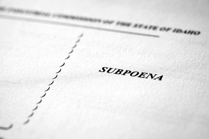 Update in Andrew Cuomo Scandal As Subpoenas Move Forward