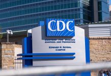 """CDC Abruptly Drops """"Gold Standard"""" COVID Test"""
