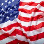 CNN Commentator Slams Critics Who Disrespect The Flag
