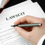 It's Official! Trump Files Major Class Action Lawsuit