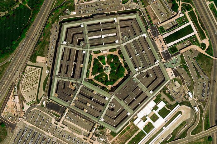 Pentagon: Evacuated Afghans to Go to Three States