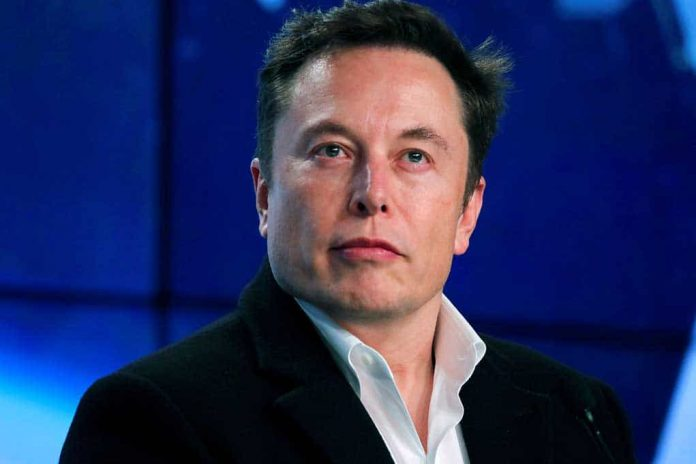Formal Investigation Launched Into Elon Musk's Tesla Auto-Pilot System