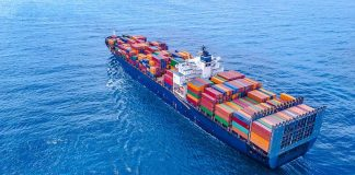 China Moves to Take Control of Global Ports