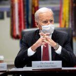 Biden Vaccine Mandate in Peril