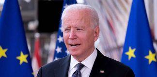 Republicans Step Forward, Calling for Joe Biden's Removal