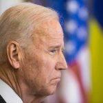 Gold Star Families Criticize Biden