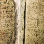 US Set to Return 3500 Year Old Artifact to Iraq
