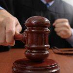 DOJ's Request to Suspend Texas Abortion Ban Denied