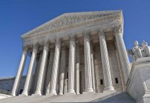 Supreme Court Commision Report Suggests Path to Packing the Court